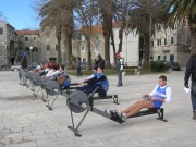 2012-hvkk-bozicni-triatlon08.jpg