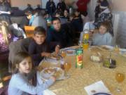 2012-jk-zenta-05