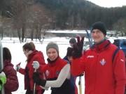 2013-hvkk-zimske-pripreme01