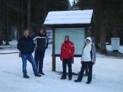 2013-hvkk-zimske-pripreme05