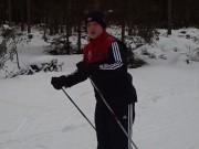 2013-hvkk-zimske-pripreme07