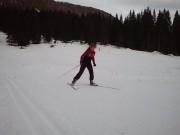 2013-hvkk-zimske-pripreme08