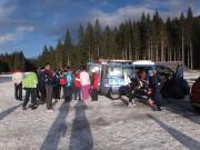 2013-hvkk-zimske-pripreme09