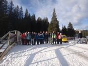 2013-hvkk-zimske-pripreme10