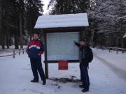 2013-hvkk-zimske-pripreme11