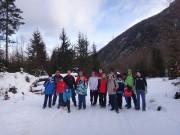 2013-hvkk-zimske-pripreme12