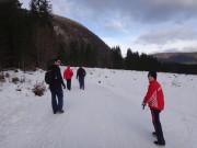 2013-hvkk-zimske-pripreme13