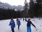 2013-hvkk-zimske-pripreme14