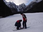 2013-hvkk-zimske-pripreme15