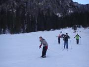 2013-hvkk-zimske-pripreme19