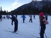 2013-hvkk-zimske-pripreme20