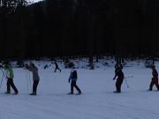 2013-hvkk-zimske-pripreme21