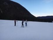 2013-hvkk-zimske-pripreme23