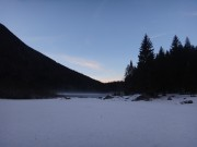 2013-hvkk-zimske-pripreme24