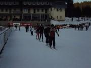 2013-hvkk-zimske-pripreme31