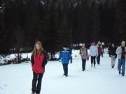 2013-hvkk-zimske-pripreme32