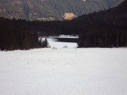 2013-hvkk-zimske-pripreme33