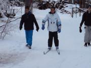 2013-hvkk-zimske-pripreme34