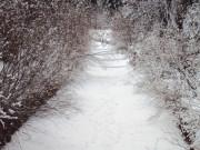 2013-hvkk-zimske-pripreme35