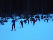 2013-hvkk-zimske-pripreme36