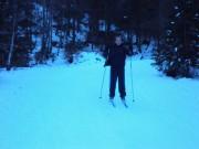 2013-hvkk-zimske-pripreme38