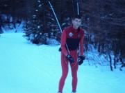 2013-hvkk-zimske-pripreme39