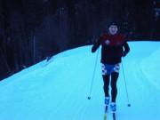 2013-hvkk-zimske-pripreme40