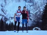 2013-hvkk-zimske-pripreme43