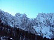 2013-hvkk-zimske-pripreme44