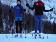 2013-hvkk-zimske-pripreme45