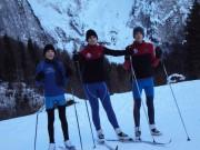 2013-hvkk-zimske-pripreme46