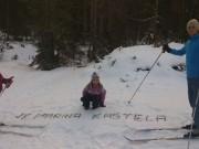 2013-hvkk-zimske-pripreme47