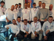 2013-jk-orc-international-23