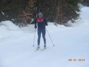 2014-hvkk-zimske-pripreme01