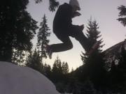 2014-hvkk-zimske-pripreme02