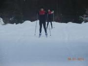 2014-hvkk-zimske-pripreme03