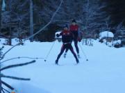 2014-hvkk-zimske-pripreme04
