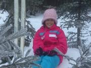 2014-hvkk-zimske-pripreme05