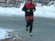 2014-hvkk-zimske-pripreme06