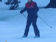 2014-hvkk-zimske-pripreme07
