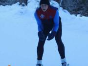 2014-hvkk-zimske-pripreme13