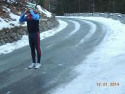 2014-hvkk-zimske-pripreme15
