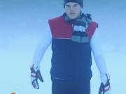 2014-hvkk-zimske-pripreme16