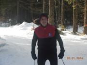 2014-hvkk-zimske-pripreme17