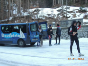 2014-hvkk-zimske-pripreme19