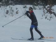 2014-hvkk-zimske-pripreme22