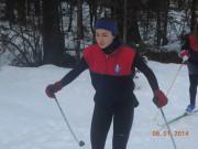 2014-hvkk-zimske-pripreme25