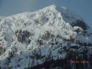 2014-hvkk-zimske-pripreme29