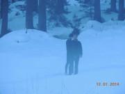2014-hvkk-zimske-pripreme30