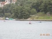 2014-hvkk-start-sezone-sibenik03